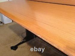 Herman Miller Relay High Performance Desk (Very Good Condition)